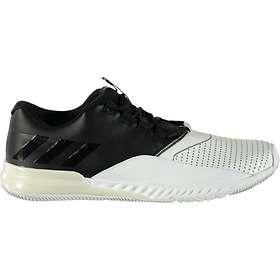 miglior prezzo scarpe adidas trainer