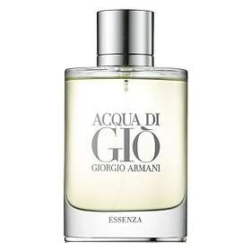 Giorgio Meilleur Pour Homme Di Armani Acqua Gio Au Essenza Edp 75ml N8nv0PwymO