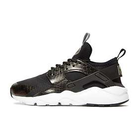 Nike Air Huarache Ultra (Unisex)