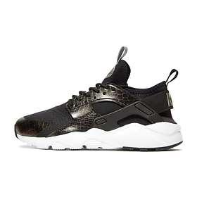 san francisco 000e5 f3fee Nike Air Huarache Ultra (Unisex)