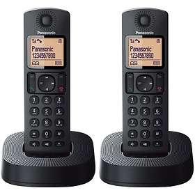 Panasonic KX-TGC312