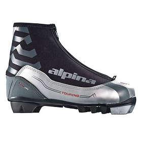 Alpina T 10 Jr 11/12