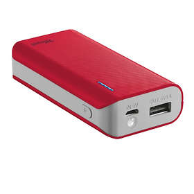 Trust Primo Powerbank 4400