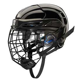 Warrior Sports Covert PX2 Combo Sr Hjälm