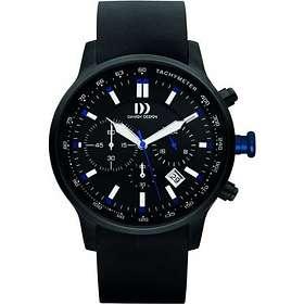 Danish Design IQ22Q996