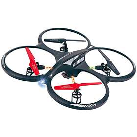 HyCell RC X-Drone XL Camera RTF