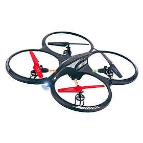 HyCell RC X-Drone XL RTF