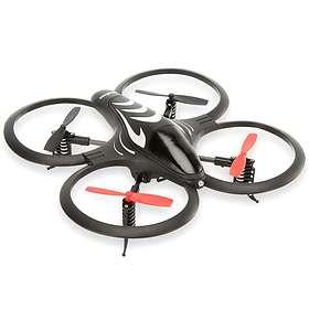 HyCell RC X-Drone RTF