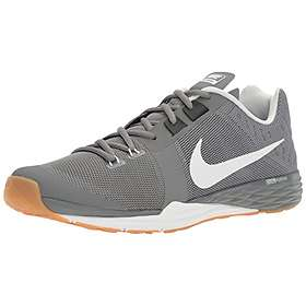 new style 6411f ea4a0 Nike Train Prime Iron DF (Herr)