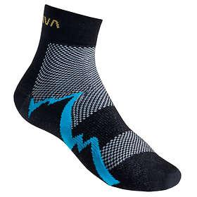 La Sportiva Short Distance Sock