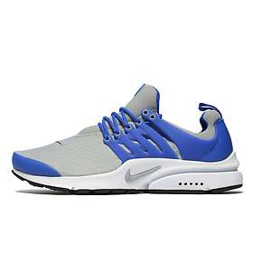 nike air presto essential bleu