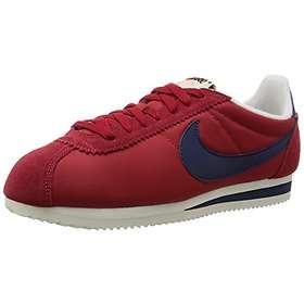 new product 5f5fb 9e825 Nike Classic Cortez Nylon AW (Herr)