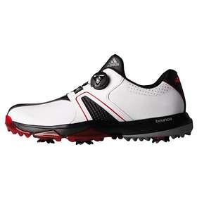 Adidas 360 Traxion Boa (Men's)