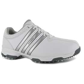Adidas 360 Traxion (Homme)
