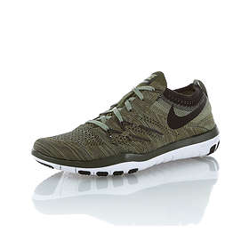 the best attitude 82b8f 3a732 Nike Free TR Focus Flyknit (Women's)