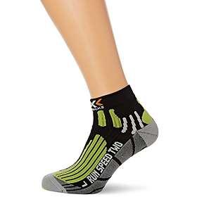 X-Socks Run Speed Two Sock
