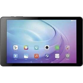 Huawei MediaPad T2 10 Pro LTE 16GB
