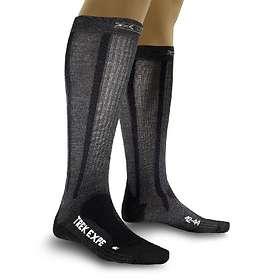 X-Socks Trekking Expedition Long Sock