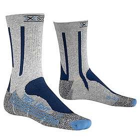 X-Socks Treking Light Sock (Dam)