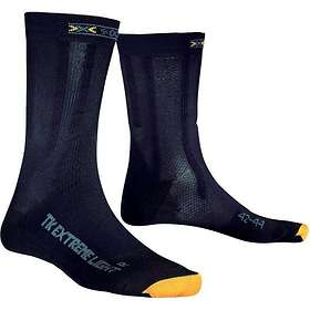 X-Socks Trekking Extreme Light Sock