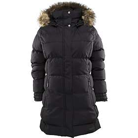 4e02471626d Find the best price on Helly Hansen Blume Puffy Parka (Women s ...