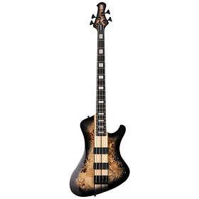 ESP LTD Stream-1004
