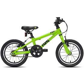 Frog Bikes 43 2017