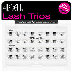 Ardell Trios Lashes