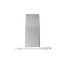 Falmec Zenith NRS 120cm Isola (Inox)