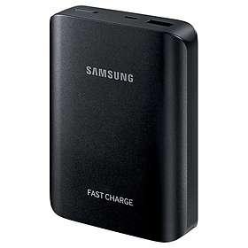 Samsung EB-PG935