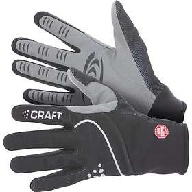 Craft Power WS Glove (Unisex)
