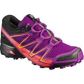 Salomon Speedcross Vario GTX (Dame)
