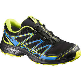 Salomon Wings Flyte 2 GTX (Herre)