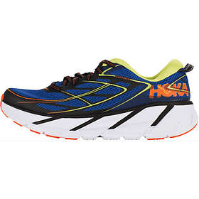 Hoka One One Clifton 3 (Herre)