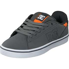 pretty nice d803c 1e671 DC Shoes Notch (Herr)