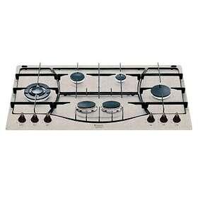 Hotpoint PH960MSTAVRHA (Bianco)