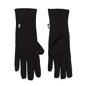 Helly Hansen Warm Liner Glove (Unisex)