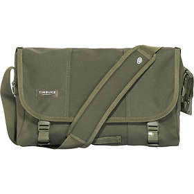 Timbuk2 Classic Messenger Bag XS