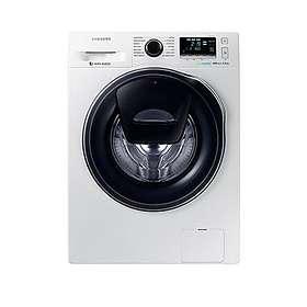 Samsung AddWash WW6500 WW90K6610QW (White)