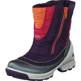 55fc041e424 Jämför priser på Ecco Biom Hike Infant 753571 (Unisex) Kängor ...