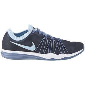 Nike Dual Fusion TR Hit (Dam)