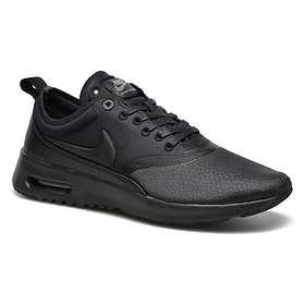 free shipping cea8c b3a6b Nike Air Max Thea Ultra Premium (Dam)