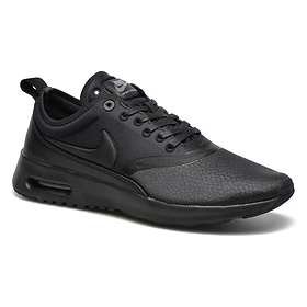 free shipping 6c2b0 f1f76 Nike Air Max Thea Ultra Premium (Dam)
