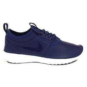 separation shoes f649d 70d9d Nike Juvenate Premium (Dam)