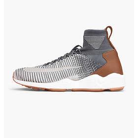 b43e15f61d04 Find the best price on Nike Zoom Mercurial Flyknit (Men s ...