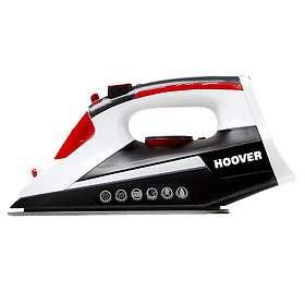 Hoover TIM2501C