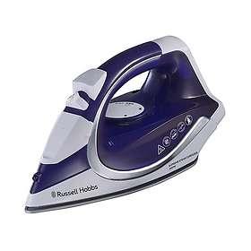 Russell Hobbs 23300 Cordless Iron