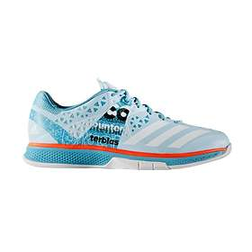 Counterblast Adidas Falconfemme Falconfemme Adidas Adidas Adidas Falconfemme Counterblast Counterblast wN80POkXn