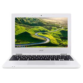 Acer Chromebook CB3-131 (NX.G85EK.001)