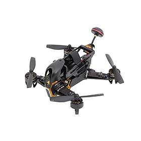 XciteRC F210 Racing Quadrocopter FPV RTF